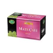 Akzer Mate Çayı (30 Gr)