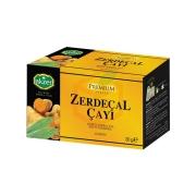 Akzer Zerdeçal Çayı (30 Gr)