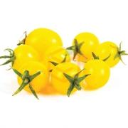 Çeri Domates Sarı (500 Gr)