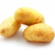 Kumpir Patates (2 Kg )