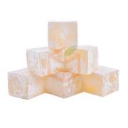 Sade Lokum 400 Gram / 12 Li Paket