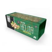 Fıstıklı Baton Helva 5 Kg / 2 Li Paket