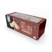 Kakaolu Baton Helva 3 Kg / 2 Li Paket