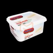 Mersoy Süzme Peynir 400 Gr / 12 Li Paket