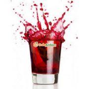 Cranberry Meyve Suyu