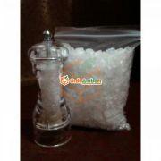 Çankırı Granül Kristal Kaya Tuzu