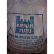Tuz Kemah