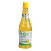 Doğanay Limon Sosu 500ml (nare) - 12li Koli