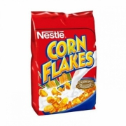 Nestle Corn Flakes 200gr- 18`li Koli