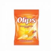 Olips Poşet Limon-portakal 76gr-16`lı Paket