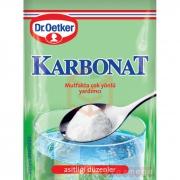 Dr.oetker Karbonat 5`li  - 30`lu Paket