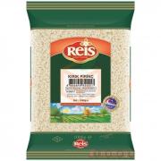 Reis 1000gr Kırık Pirinç - 20li Paket