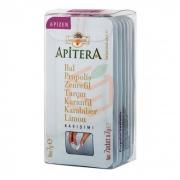 Balparmak Apitera Apizen 7gr(7`li)(bal-baharat Karışımı) - 12`li Paket