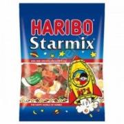 Haribo Starmıx 80gr -24lü Koli