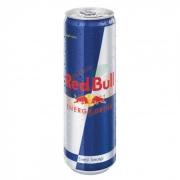 Redbull 473ml(büyük)energy Drınk - 12`li Koli