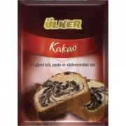 Ülker Kakao 25gr - 24lü Paket
