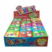 Toybox Oyuncaklı Sakız-30lu Paket