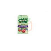 Doğadan Yeşil Çay Nar Yaban Mer.antioksidanlı 20li -12li Koli
