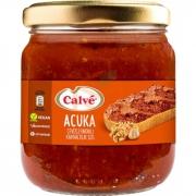 Calve Acuka Cevizli-fındıklı Kahvaltalık Sos 200gr -12li Koli