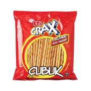 Eti Crax Çubuk Kraker 95gr (k:39401) -10`lu Koli