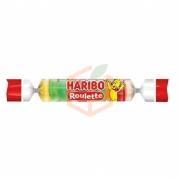 Haribo Roulette 25gr -48`li Paket