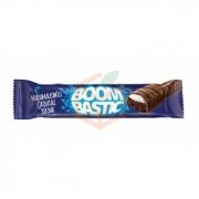 Şölen Boom Bastıc Marshmallowlu Çikolatalı Bar Kek 40gr -12li Paket