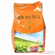Ahlan Tea Opa 500gr (turuncu) - 6lı Koli