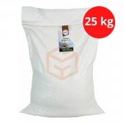 Biotar Hamuriçi Organik Tam Tane Un 25 Kg