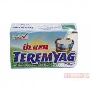 Ülker Terem Margarin 250 Gr - 48li