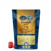 Binot Toz Zencefil