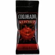 Colorado Pp Ketçap 12 Gr*504