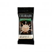 Colorado Pp Mayonez 9 Gr*504
