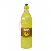 Kayzer Limon Suyu 1 Lt