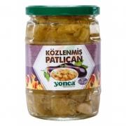 Yonca Közlenmiş Patlıcan 2650 Gr