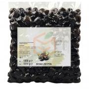 Siyah Zeytin - Paketli