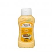 Colorado Masaüstü Meat Sauce 530 Gr