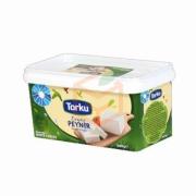 Torku Tam Yağlı Beyaz Peynir