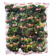 Feast Brokoli 2,5 Kg*3