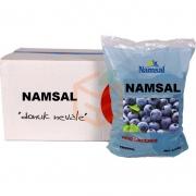 Namsal Yaban Mersini (blueberry) Kaseli 2.5 Kg (min. 2.5 Kg)