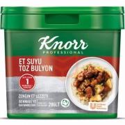 Knorr Et Bulyon 5 Kg