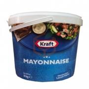 Heinz Mayonez 8 Kg