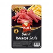 Namet Dana Koktely Sosis 500 Gr