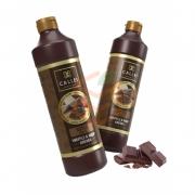 Callei Sütlü Sos (waffle - Krep - Pankek) 1 Kg