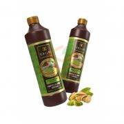 Callei Antep Fıstığı Sos (waffle - Krep - Pankek) 1 Kg