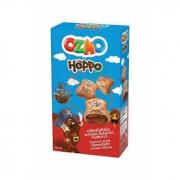 Şölen Ozmo Hoppo 40gr -12li Paket