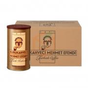 Mehmet Efendi Kahve 500 Gr*6 Adet