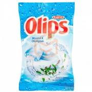 Olips Poşet Mentol-okaliptus 76gr-16lı Paket