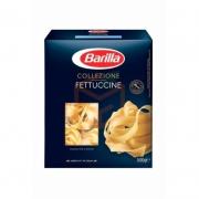 Barilla Fettucine 500 Gr*12