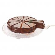 Feast Devils Cake
