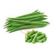 Fine Food Orbit Fasulye 2,5 Kg (min. 2.5 Kg)